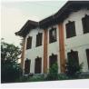 Piacenza - Historic 17th century manor house-2170
