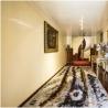 Roma Eur Prestigious Apartment Eur-2174