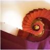 Roma Eur Prestigious Apartment Eur-2176
