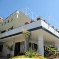 Three-storeys villa in Pisciotta-Palinuro (SA)