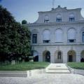 Wonderful villa in Padua