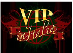 VIP In Italia