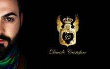 Davide Cristofaro Stilista
