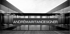 Andre Maritan Design